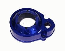 Replacement Gear Cover for BAJ237BLUE