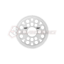 48 Pitch Spur Gear 80T Ver.2