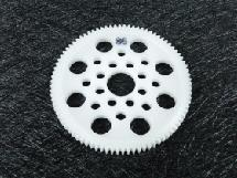 3Racing 48 Pitch Spur Gear 86T