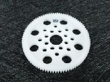 3Racing 48 Pitch Spur Gear 89T
