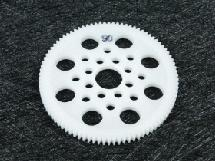 3Racing 48 Pitch Spur Gear 90T