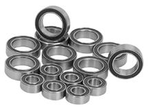 3Racing Full Ball Bearing Set for RC18