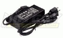 12V 7A Switching Power Supply for B6 Pro (100-240VAC US Type Plug)