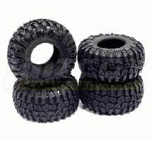 ERC4 Extreme Rock Crawlering 2.2 Tire (4)