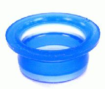 Engine Exhaust Silicone Seal for 1/8 Nitro Engine (21 and Larger)