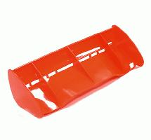 High Down Force 1/8 Size Type II Rear Wing