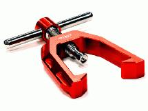 Universal Flywheel Pulling Tool for Most 1/10 & 1/8 Size Nitro Engines