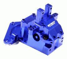 Billet Machined Front Gearbox for Associated ProLite 4X4 Ready-To-Run