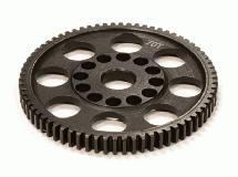 70T Spur Gear for Traxxas 1/10 Nitro Slash