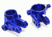 Machined T3 Steering Knuckle (2) for 1/10 Stampede 4X4, Slash 4X4 & Rustler 4X4