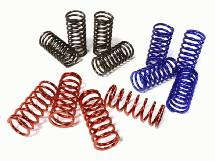 Speed Tune Suspension Spring Set (12) for 1/10 Traxxas Revo, E-Revo & Summit