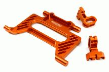 Aftermarket Battery Plate for Traxxas 1/7 Unlimited Desert Racer
