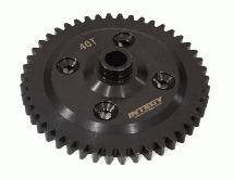 Billet Machined 46T Spur Gear for Losi 1/5 Desert Buggy XL-E