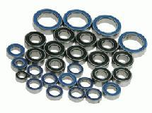 3Racing Ball Bearing Set for DF03