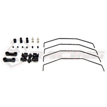 Stabilizer Set for 3racing Sakura FGX
