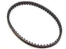 Rear Belt for YM34v3