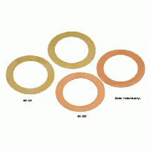 Muchmore Racing Engine Head Gasket 0.1mm for NOVA12