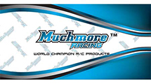 Muchmore Racing Track Banner (1800x900)