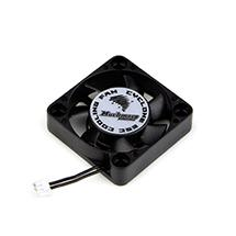 Muchmore Racing FLETA PRO ESC Standard Cooling Fan 30x30x7mm