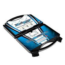Muchmore Racing Professional Portable Scale (weight checker 6,000 Grams)