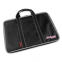 Muchmore Racing Set Up Board Carrying Bag 1/10, 1/12 (320??420)
