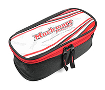 Muchmore Racing Tool Bag [S]