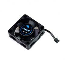 Muchmore Racing Turbo Cooling Fan 30x30x10mm