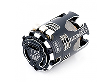 FLETA ZX V2 5.0T High Efficiency Brushless Motor