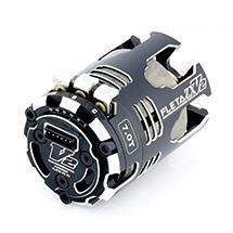 Muchmore Racing FLETA ZX V2 7.0T Brushless Motor