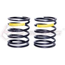 M1.4 x 14 x 20.5_5.75T C2.70 (2 pcs)_Yellow