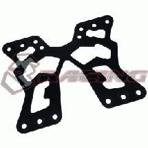 Rear Battery Mounting Plate For D4