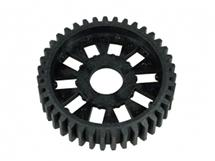 Replacement Roller Differential Gear for 3racing Sakura FF