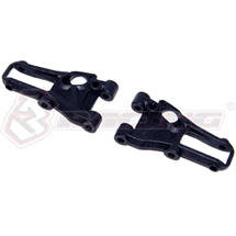 Front Suspension Arm For 3RACING SAKURA M PRO