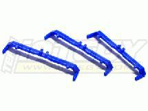 Plastic Steering Linkages for Mini-Z (3)