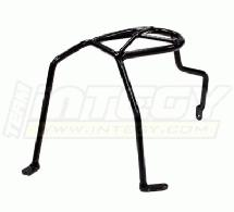Steel Roll Cage for T-Maxx 3.3