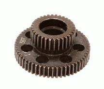Billet Machined 56T Spur Gear for HPI Savage XS Flux