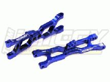 Alloy Front Lower Arm for HPI Nitro Firestorm, E-Firestorm & Blitz