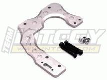 Alloy Chassis Part B for Nitro Stampede 2WD