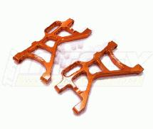 Alloy Rear Lower Arms for HPI Baja 5B