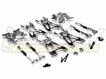Complete Suspension Kit for Savage XL & Flux