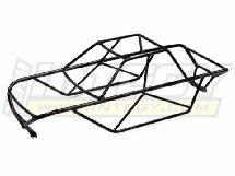 Steel Roll Cage for Savage-X (369mm)