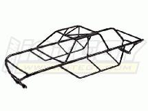 Steel Roll Cage Body for Savage XL (428mm)