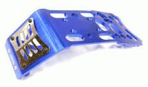 Skid Plate for Savage XL, Flux & X 4.6 RTR