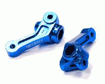 Alloy Steering Blocks for Associated GT2
