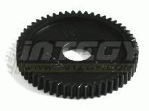 Delrin Gear 55T for Jato & T-Maxx 3.3