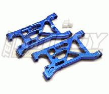 HD Alloy Front Lower Arms for Losi 8ight (LOSA0801)