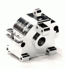 Billet Machined Gear Box Housing for Hyper 10SC