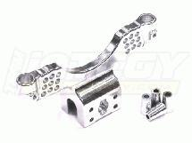 Alloy Rear Shock Tower for Associated Mini MGT 3.0