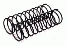 Front Suspension Spring (2) for 1/10 Off-Road i10MT & i10B