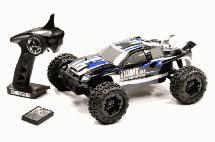 V2 Edition i10MT 4X4 RTR 1/10 Monster Truck by INTEGY